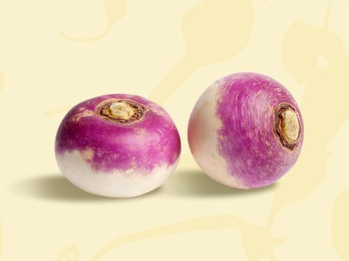 Parsnips vs. Turnips: Differences, Uses, and Recipes