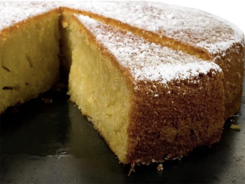 Cornmeal and Masa Harina: How They Are Different and How to Use Them
