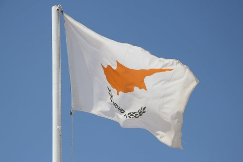Cyprus Revokes 45 Golden Visas in the Wake of Last Year's Scandal