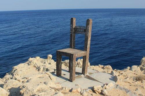 Calypso's Paradise: Gavdos, the Southernmost Greek Island