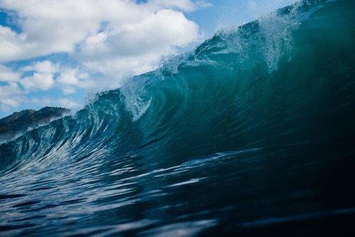 Are We Prepared for the Next Big Mediterranean Tsunami?