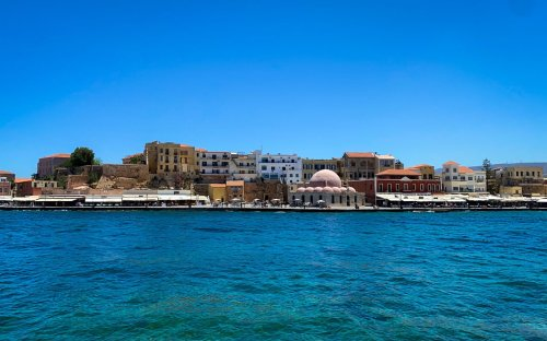 The Best Tips for an Unforgettable Family Vacation on Crete