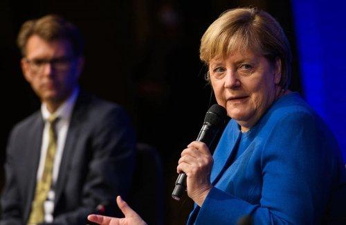 Germany Elects New Leader in Post-Merkel Era