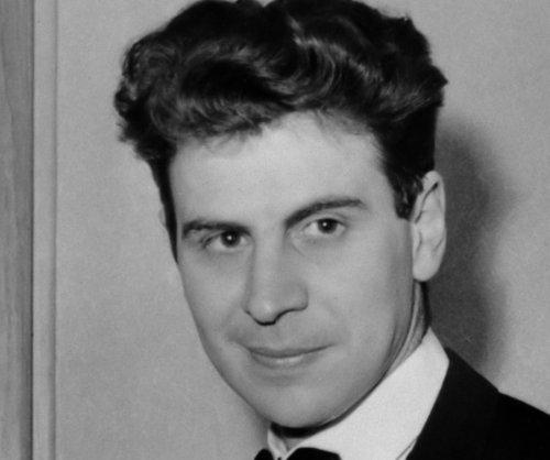 Mikis Theodorakis, World-Renowned Greek Composer, Turns 96