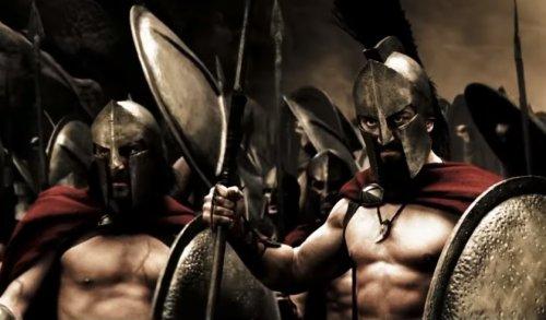 Aristodemus: The Only Survivor of Sparta's 300 Died a Hero