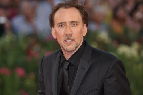 All the Unbelievable Ways Nicolas Cage Blew His $200 Million Fortune