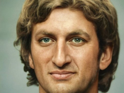 Is This What Alexander the Great Really Looked Like?