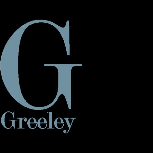 Greeley Tribune cover image