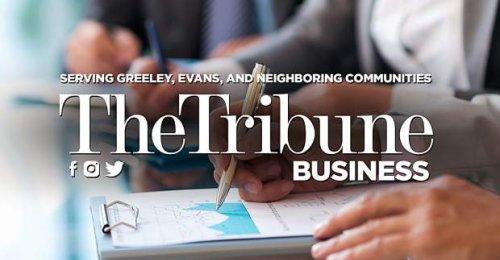 CU report: First quarter results mixed for Colorado economy