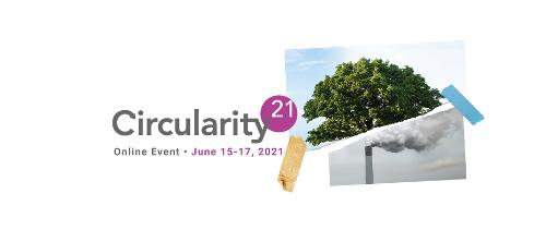 Circularity 21