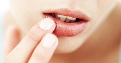 5 Cruelty-Free Lip Balms to Soothe Those Chapped Lips
