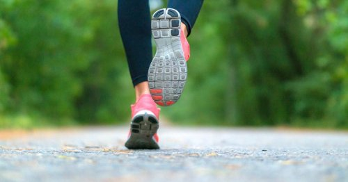 Sustainable Sneaker Options For Eco-Friendly Runners