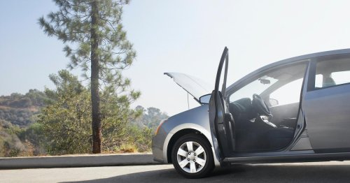 Deciding on a New Car? Look Out for These Eco-Friendly Car Features