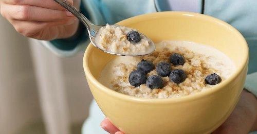 Is a Vegan Diet Effective in Lowering Cholesterol?