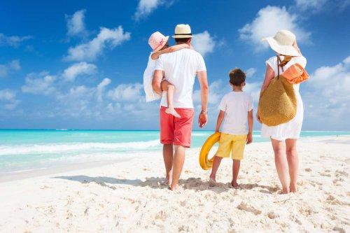 """Bonus Vacanze 2021 """"potenziato"""": sconti anche in agenzie di viaggio - greenMe"""