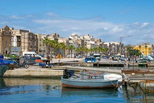 Case a 1 euro a Taranto: bis dell'iniziativa per ripopolare la Città Vecchia