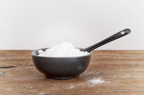 Che cos'è lo xantano, l'ingrediente segreto per preparare pasta e dolci senza glutine (e come sostituirlo nelle ricette)