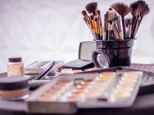 Study: Half Of Cosmetics In U.S. Contain Toxic PFAS 'Forever Chemicals'