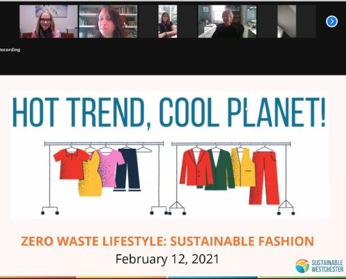 6 Key Tips for Sustainable Fashion