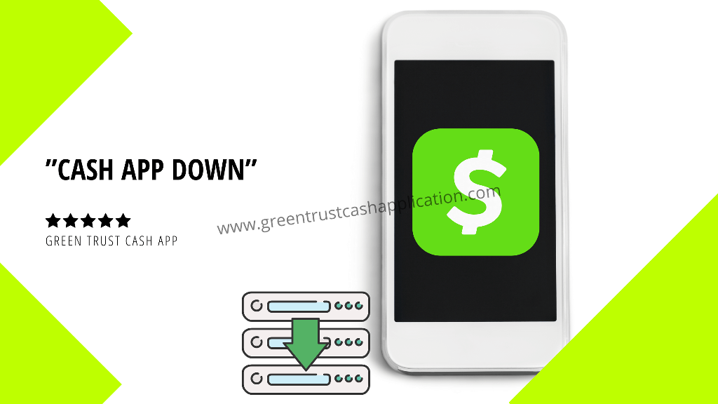 Is Cash App Down? [100% Fix] Cash App Not Working Issue - cover