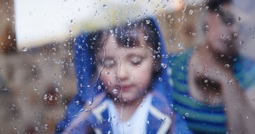 Nearly 5,000 Cheltenham children reportedly living in poverty