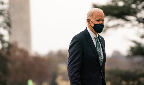 Biden's Earth Day climate summit: Here's what's at stake
