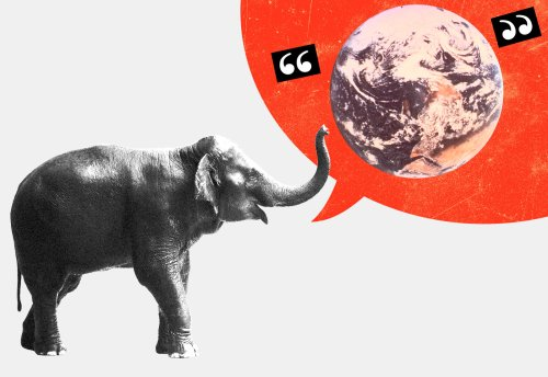 Republicans care more about climate if you speak their language