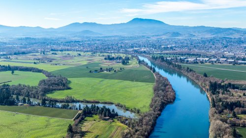 Building people power to restore the Willamette River — and communities' relationships with it