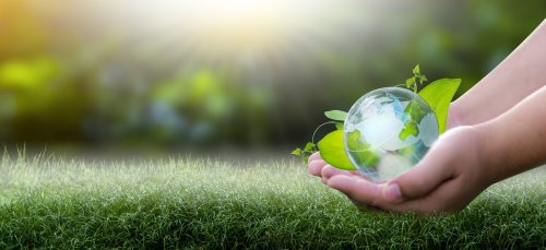 Science — especially climate research — needs a 'sunshine' law