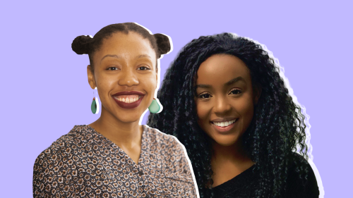These environmental justice leaders are creating the spaces they wish they'd had