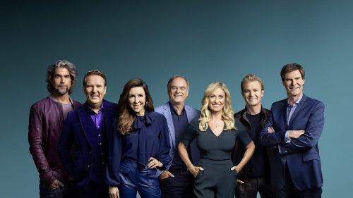 Die Höhle der Löwen Staffel 11: Erste News und Gerüchte zur DHDL-Jury