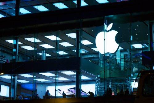 Apple-Gründer: Drei Gründer oder nur ein Genie?