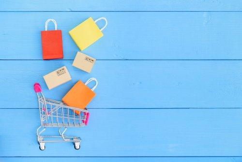 Das sind die erfolgreichsten E-Commerce-Unternehmen Deutschlands
