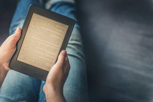 Eigenes eBook verkaufen: Die 5 besten Plattformen