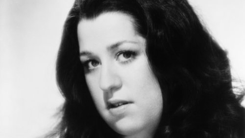 What The Final 12 Months Of Cass Elliot's Life Looked Like