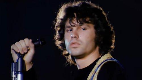 Rock Stars Who Died Under Suspicious Circumstances