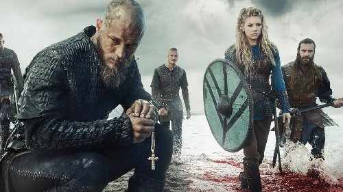 Things Vikings Gets Right About History
