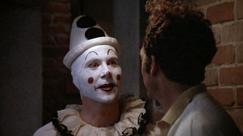 The Darkest Episodes From '90s TV Shows