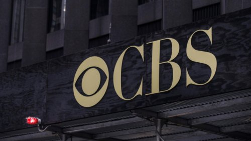 The Biggest Scandals To Hit CBS