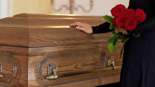Can Your Dead Body Actually Give Birth To A Baby?