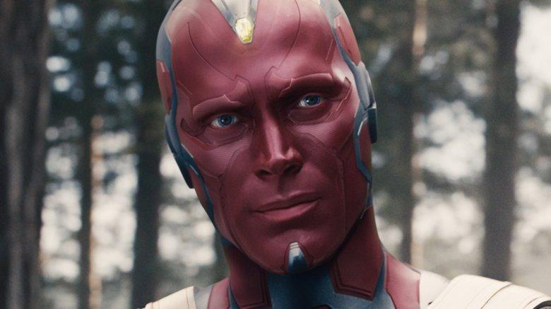 The Saddest Marvel Movie Deaths