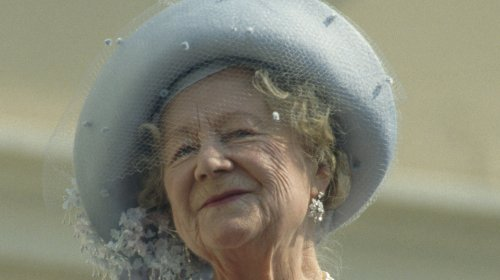 These Are The Longest Living British Royals Ever