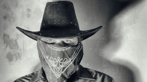 These Wild West Outlaws Were Never Brought To Justice
