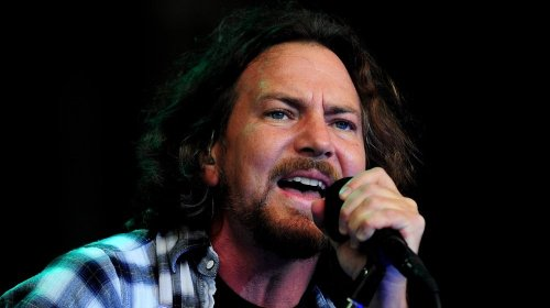 The Untold Truth Of Pearl Jam
