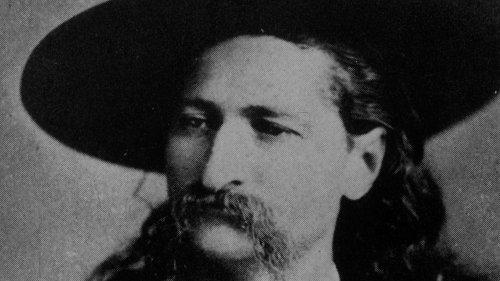 The Gunfight That Made Wild Bill Hickok Famous