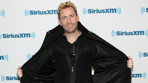 The Reason People Hate Nickelback So Much, According To Research
