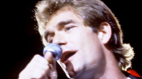 What You Need To Know About The Huey Lewis And Ray Parker Jr. Controversy