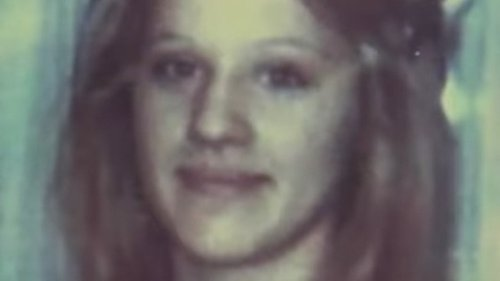 How Julie Hanson's Cold Case Was Finally Solved After 49 Years