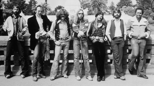 This Is Why The Doobie Brothers Split Up In 1982