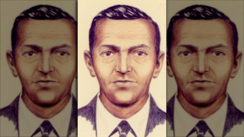 The D.B. Cooper Theory That Would Change Everything